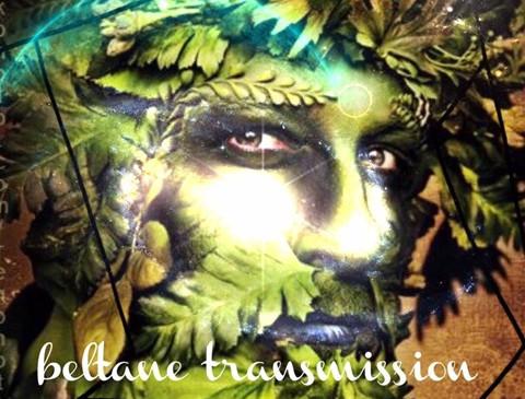 Divine masculine awakening imminent