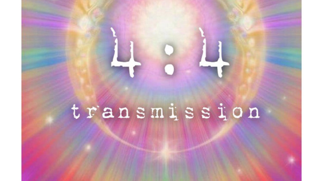 Ascension report: White hat Earth Alliance is in full control 4.4 portal aligning