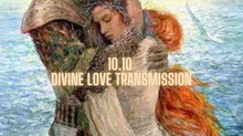 Twin flame Ascension report:  A Huge number of twin flames coming into recognition into union