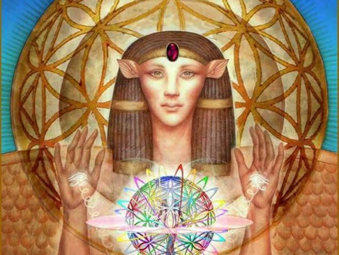 Twin Flame energy Report.. Post Equinox energetics... Very important message for twin flames