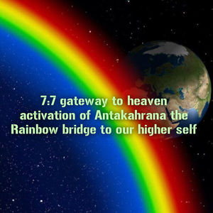Twin soul Ascension report   July solar eclipse - 10 degrees in
