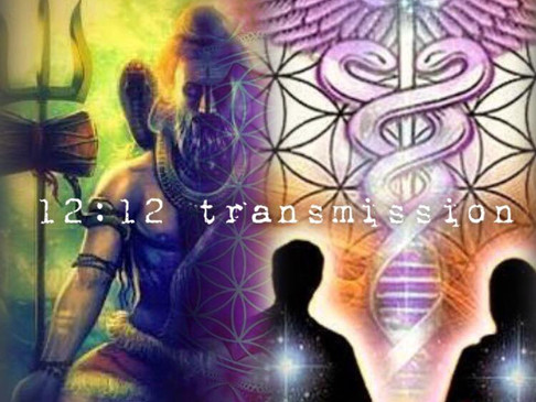 Twin Soul Energy Report: Twin soul union template has anchored