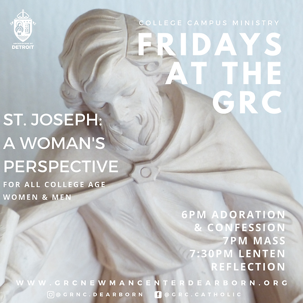 Lent Women Fridays at the GRC IG.png