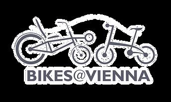 Bikes@Vienna Logo