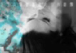 LL_Image_1.jpg