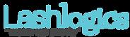 Lashlogics Colored Logo.png