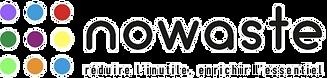 logonowastesite_edited_edited.png