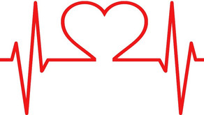 Le pacemaker ne soigne pas le coeur