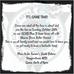 SCAR Plan B vs Mason Dixon Roller Vixens 10/28