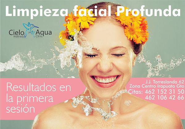 promo facial.jpg