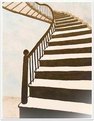 rise-stairs.png