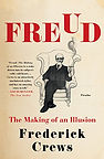 Freud the Making of an Illusion.jpg