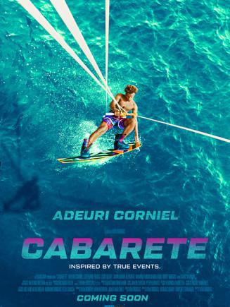 CABARETE (2018)