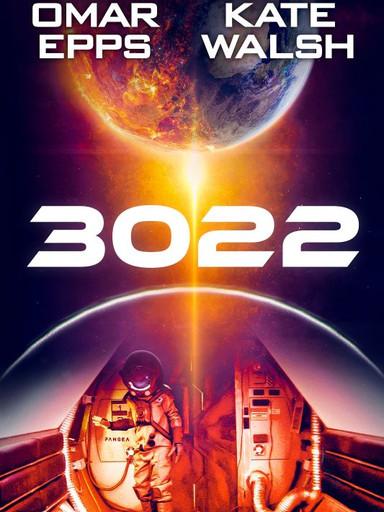 3022 (2019)