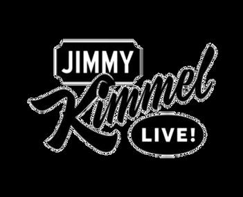 Jimmy-Kimmel-logo.png