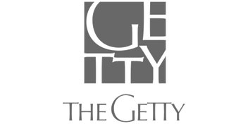 The-Getty-Logo.png