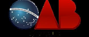logo_oabsp.png