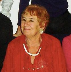 Soirée d'anniversaire  (2006)