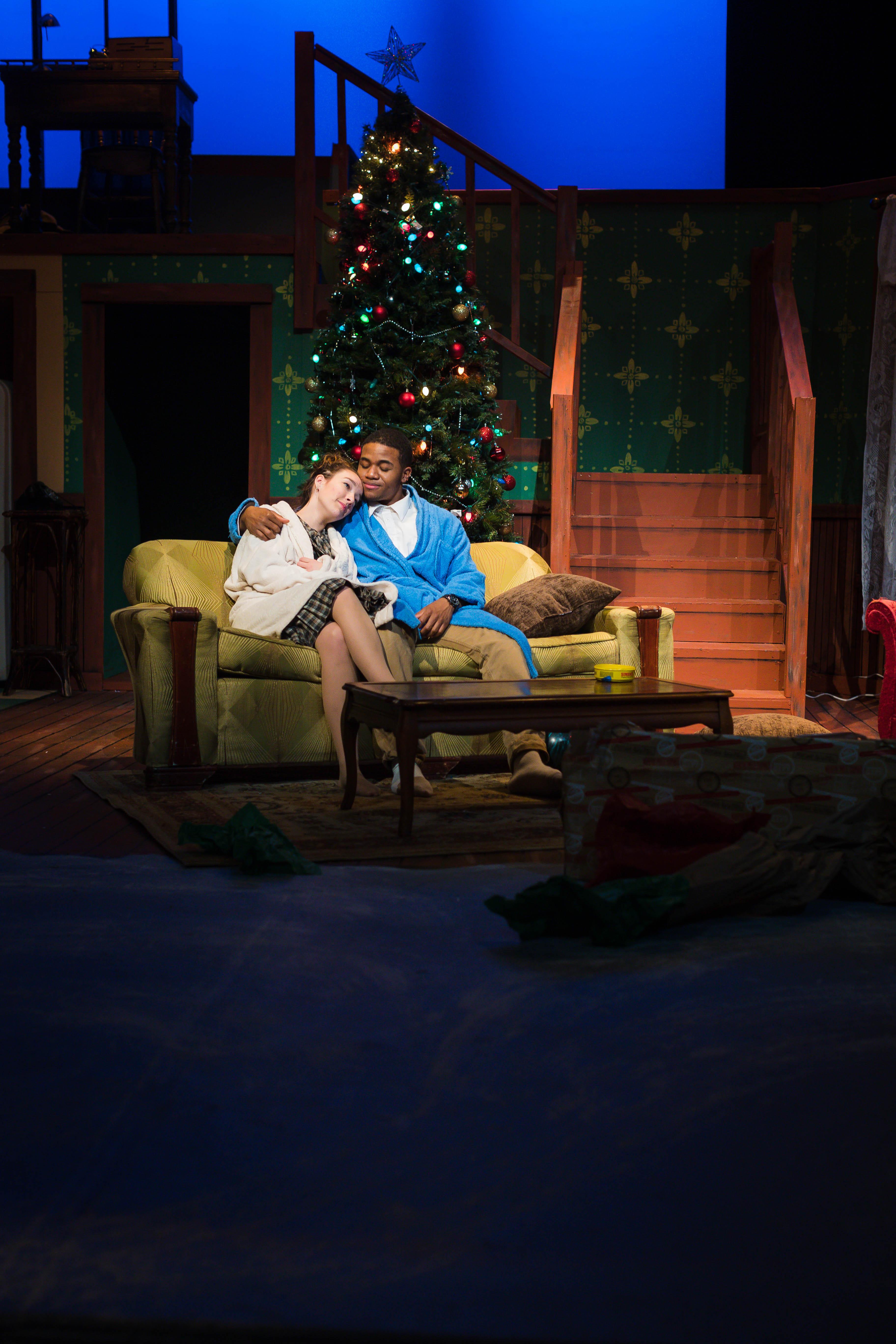 Weaver_Christmasshoot-_MG_1656