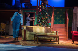 Weaver_Christmasshoot-_MG_1441