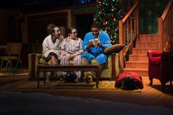 Weaver_Christmasshoot-_MG_1518