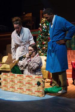 Weaver_Christmasshoot-_MG_1547