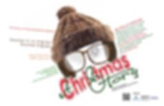 Christmas Story Poster.jpg