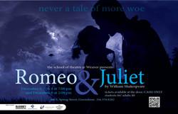 R&J tabloid poster2
