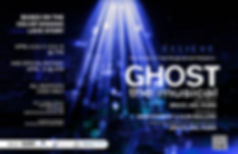 GHOST poster ND.jpg