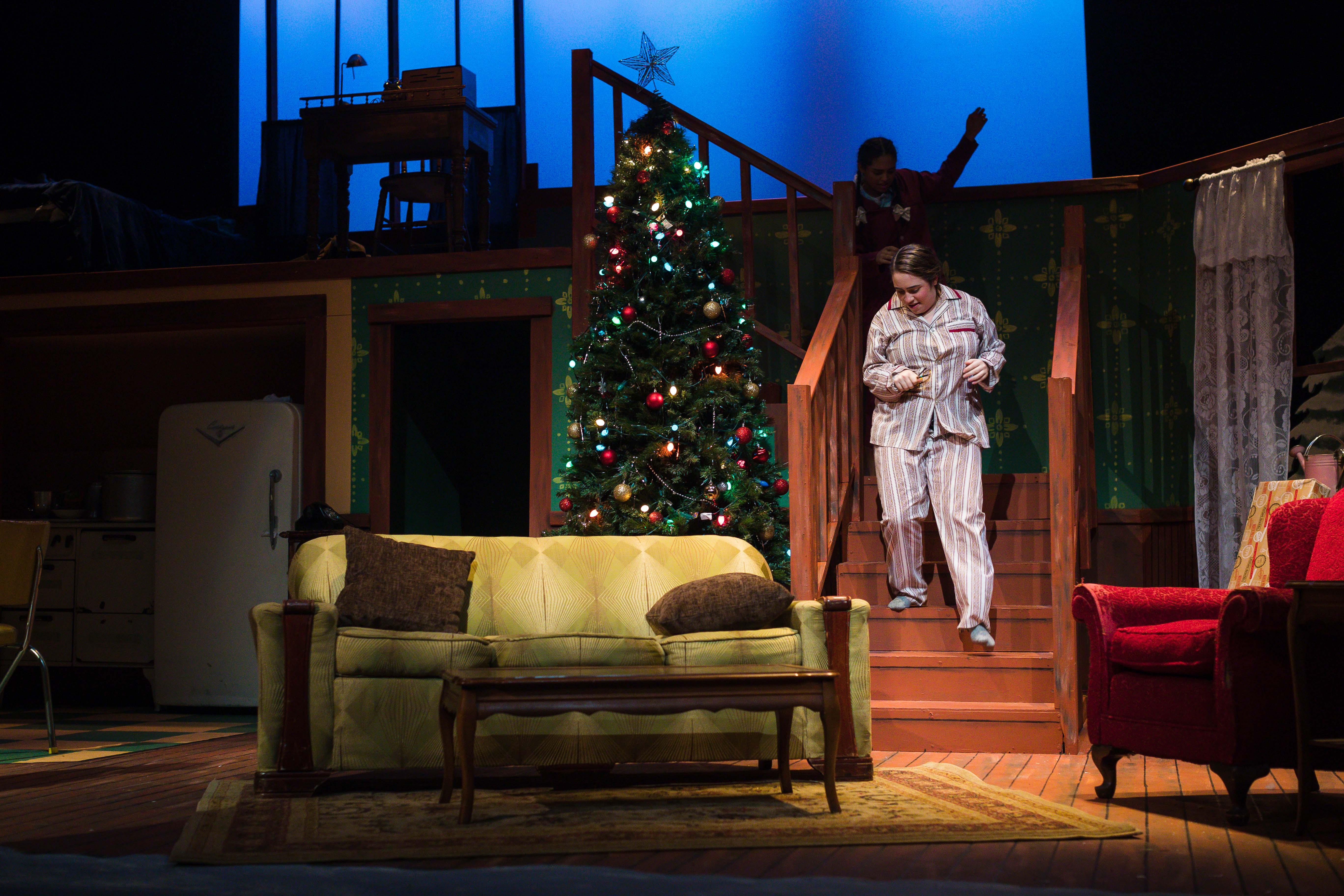 Weaver_Christmasshoot-_MG_1498