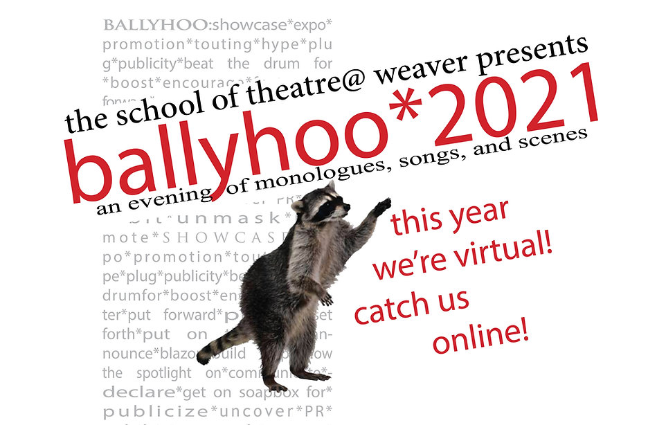ballyhoo2021.jpg