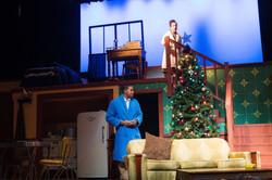 Weaver_Christmasshoot-_MG_1644