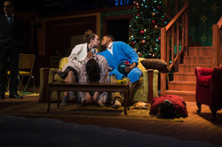 Weaver_Christmasshoot-_MG_1528