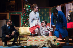 Weaver_Christmasshoot-_MG_1560