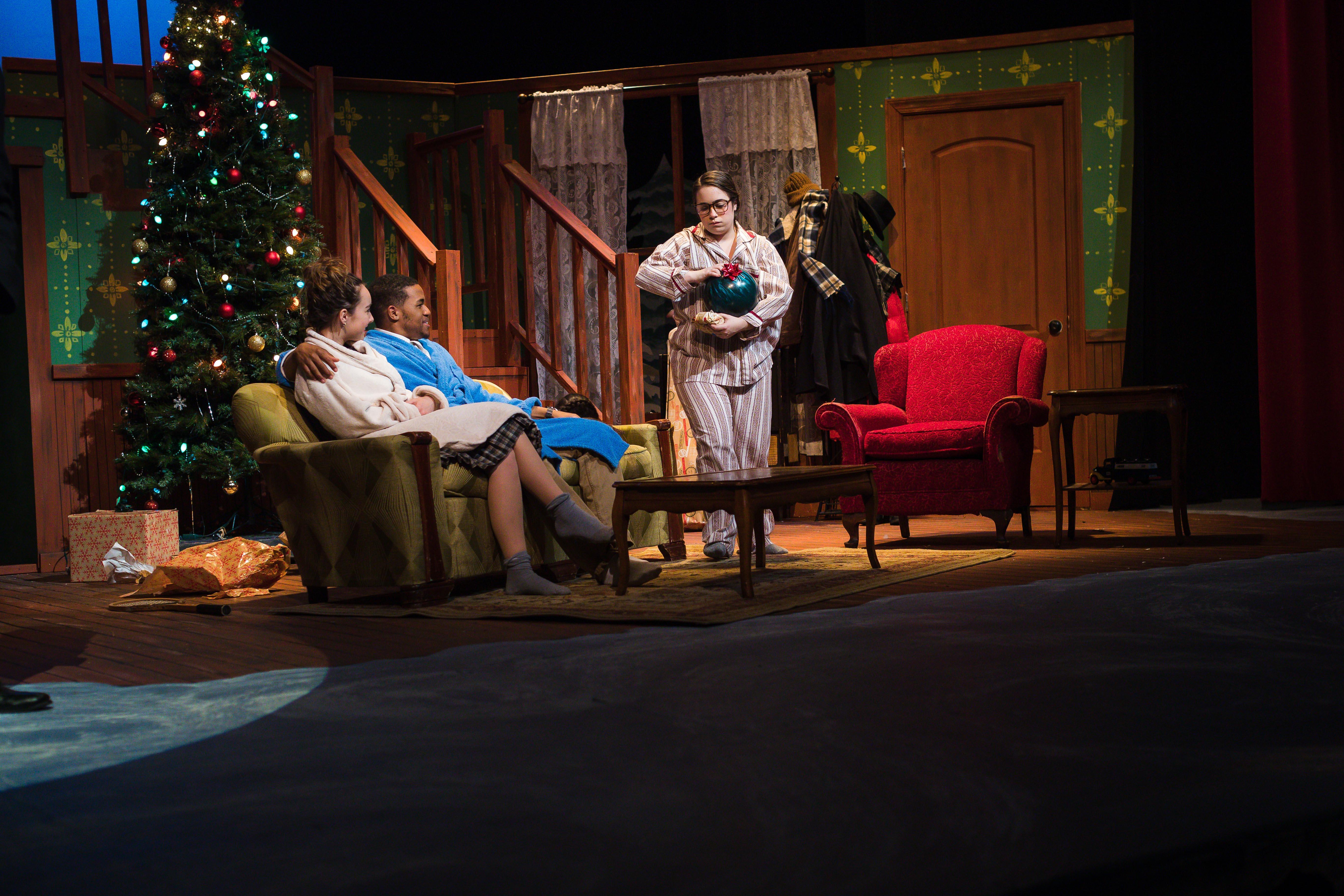 Weaver_Christmasshoot-_MG_1512