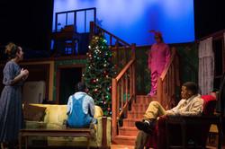 Weaver_Christmasshoot-_MG_1471