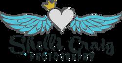 Shelli-Craig-logo-design.png