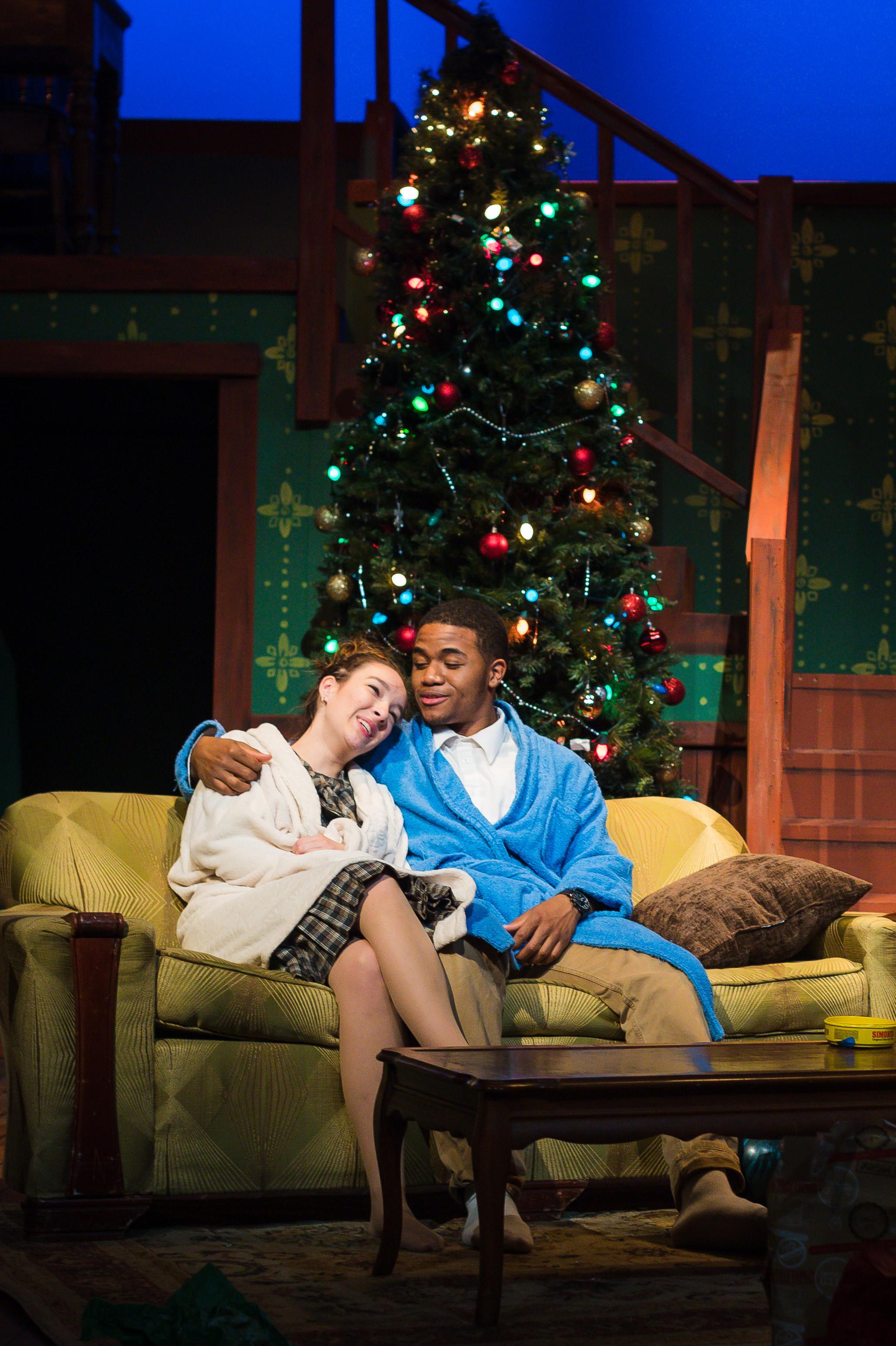 Weaver_Christmasshoot-_MG_1658