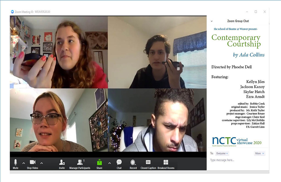 Cont Courtship NCTC 2020.jpg