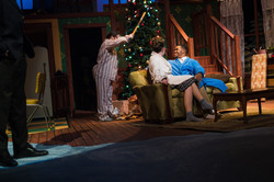 Weaver_Christmasshoot-_MG_1507