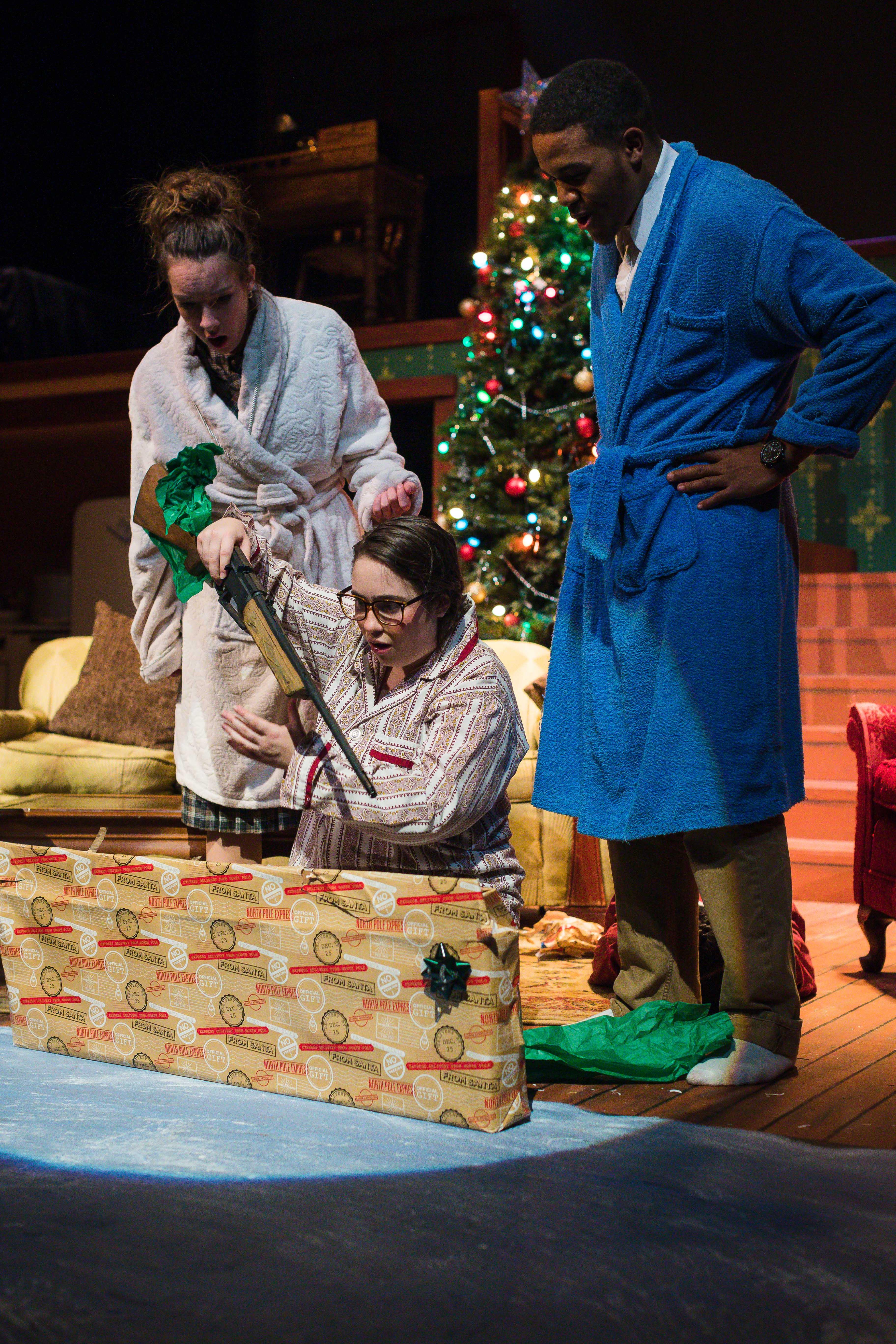 Weaver_Christmasshoot-_MG_1546