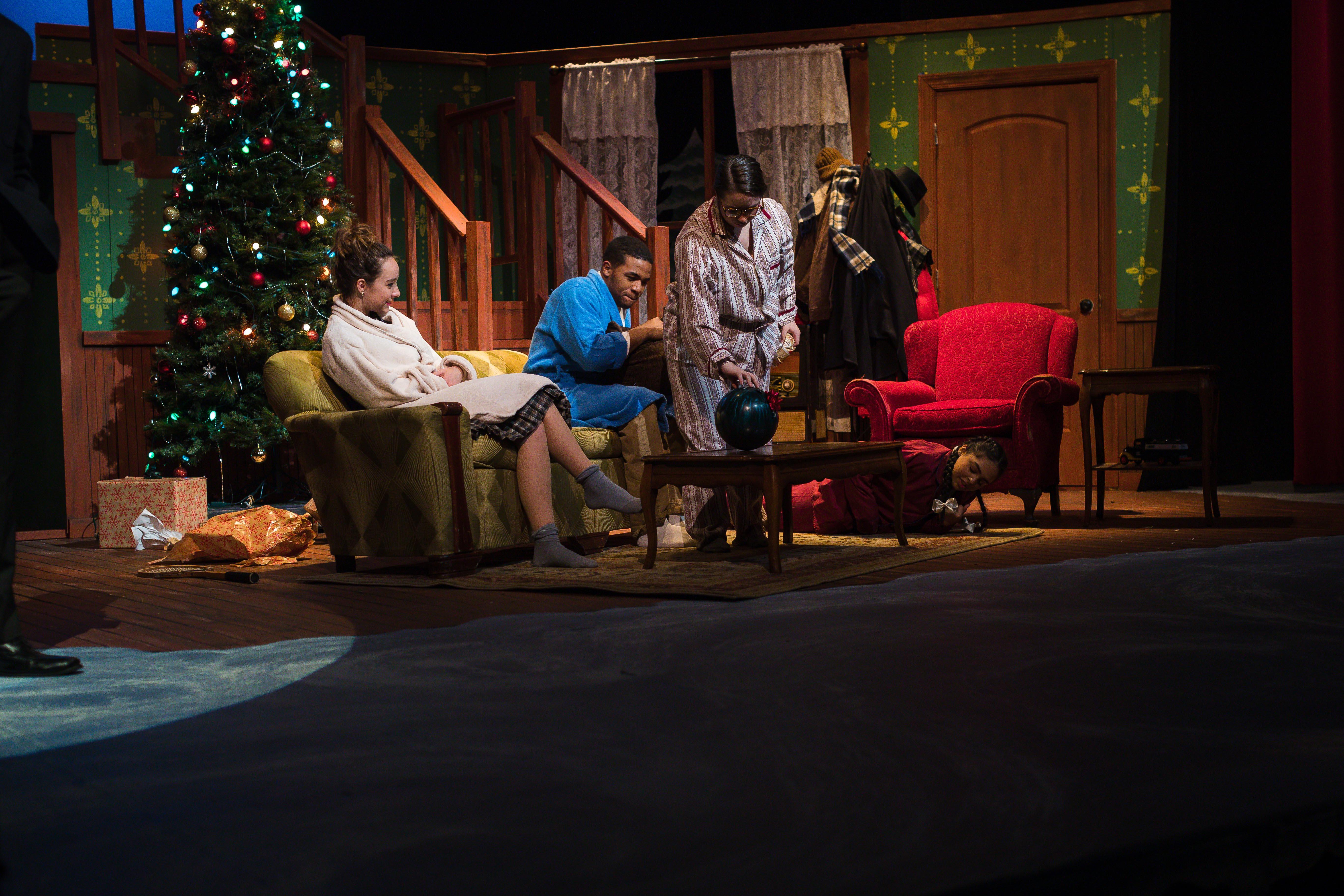 Weaver_Christmasshoot-_MG_1513