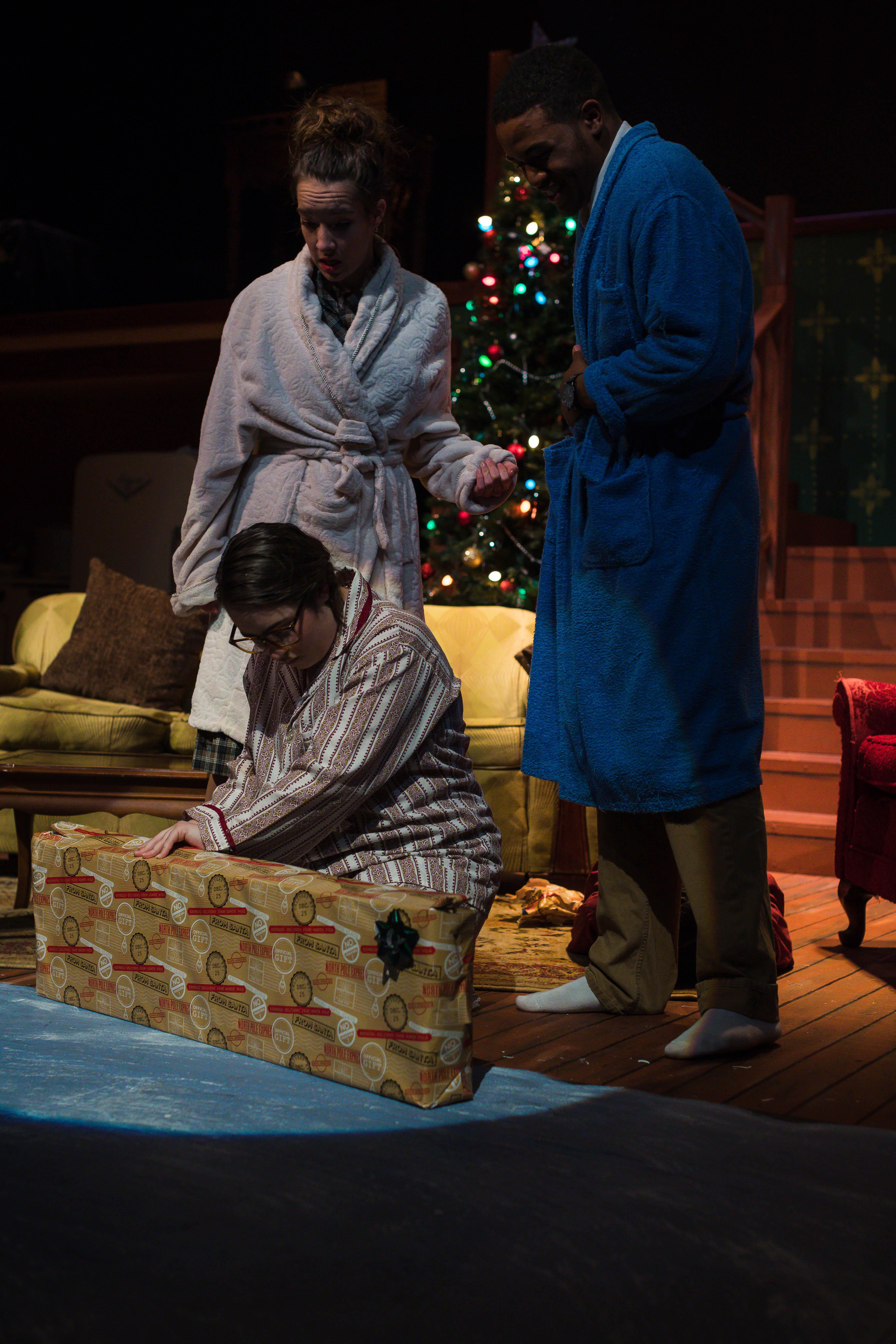 Weaver_Christmasshoot-_MG_1541
