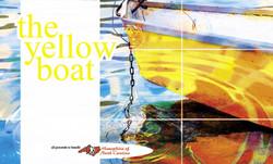 yellow boat sm.jpg