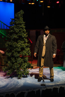 Weaver_Christmasshoot-_MG_0561 - Copy