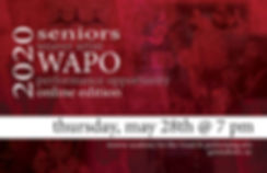 wapo online 20.jpg