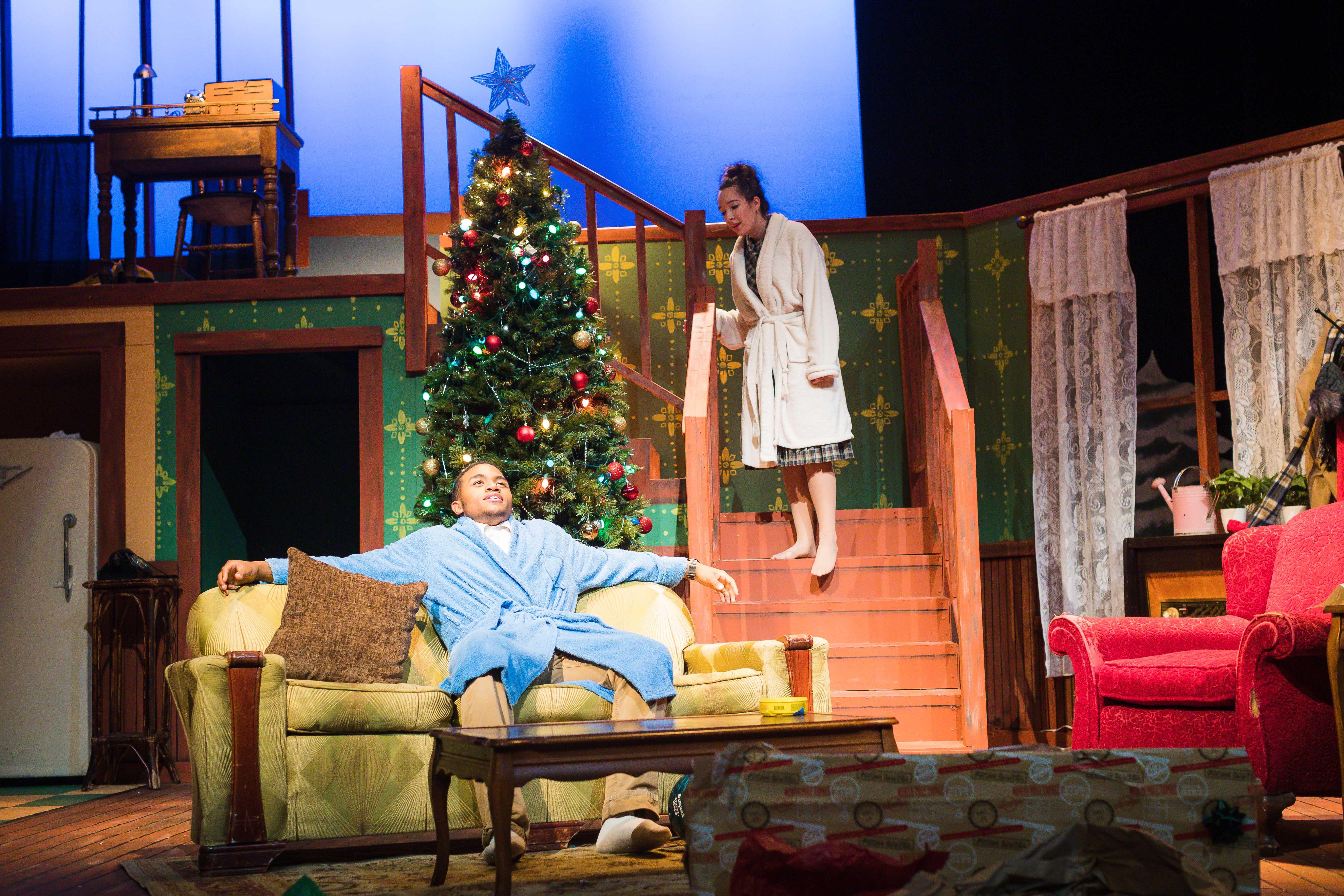 Weaver_Christmasshoot-_MG_1646