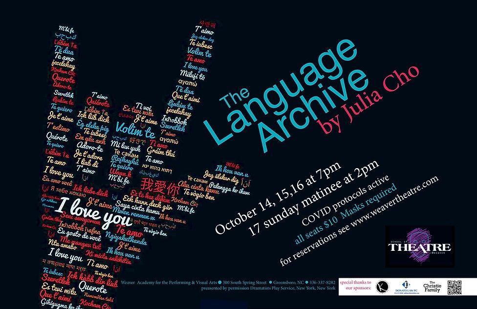 Language Poster4.jpg