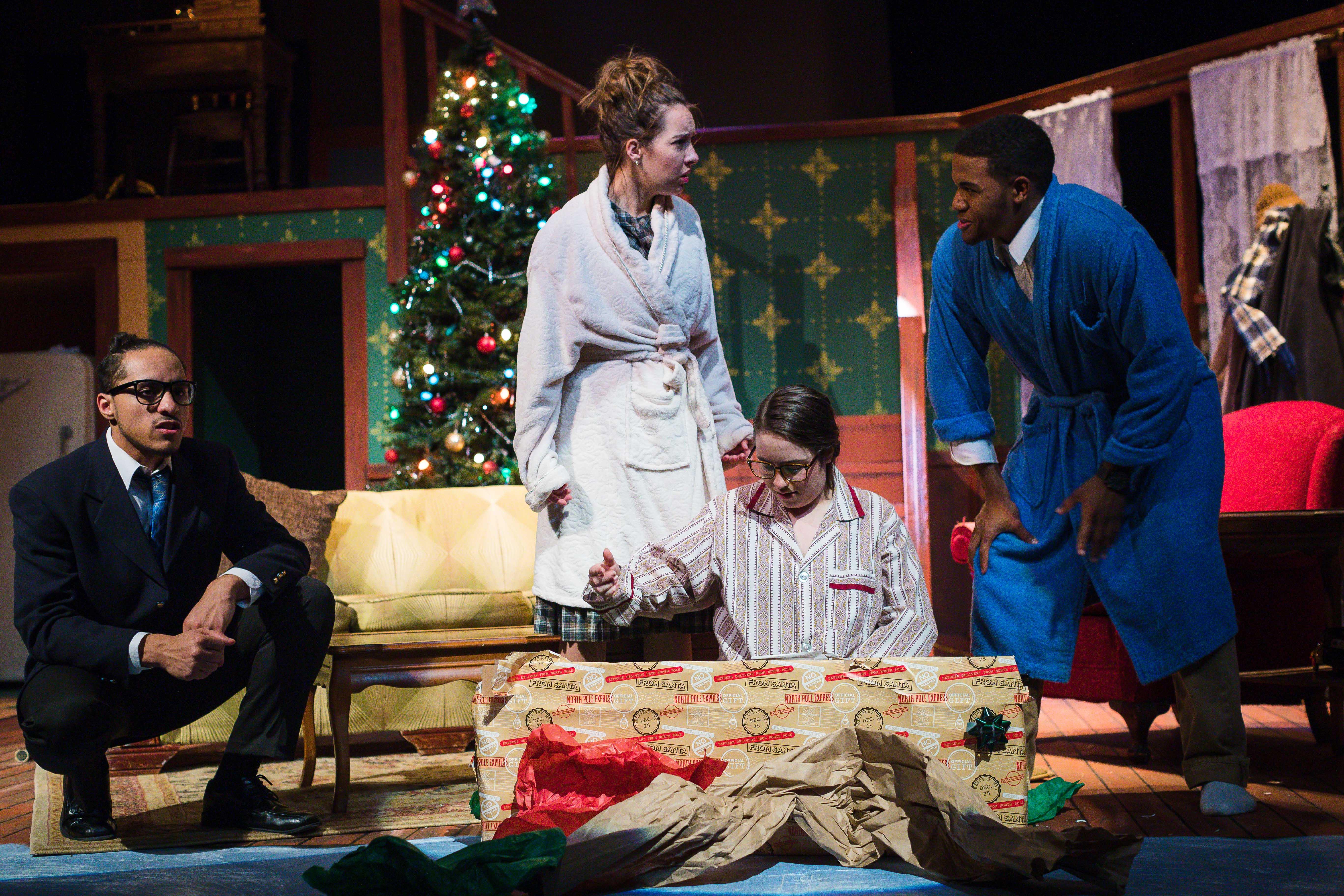 Weaver_Christmasshoot-_MG_1562