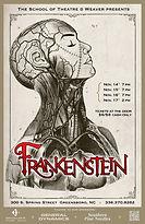 frankenstein_11x17.jpg